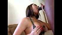 big-booty-white-girls-3-scene3
