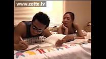 Korea s Best porn videos