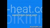 bikini bh33 00