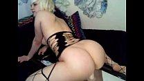 start masterbation http://cam.my-sexy-girls.com/daisyfae/ porn videos