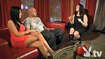 Playboy Sextreme Makeover - Season 1 Episode 2