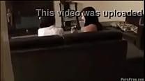 Tube Xxx Xvideos.com 63ccd2525e7b96b1d4b96f0c41f46713