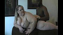 Смотреть порно старый дщет пристает к грудастой внучке