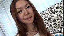 tai phim sex -xem phim sex Serina Hayakawa amazing POV blowjob on cam