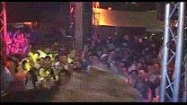 reggaeton de party en tetas las sacando Perras