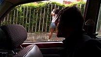 Домашние видео сексапильных бразильянок