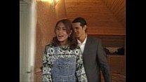 (1990) movie ich und familie meine - Inzest