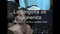 320x240 invivienda de singona Las
