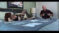 Latin Mature Wife Has Her Feet F