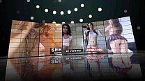 Sexy teen girl does a CRAZY move - kicams.com porn videos
