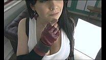 Miss Hannah Minx - Japanese Cosplay 4 porn videos