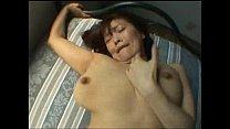 Asian sex porn videos