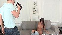 russian girl FoxiDi porn videos