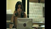 8 ep online casting online putas