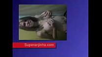 videospornobrasil.tv - porno peituda Loira