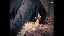 Bangla Movie hot Zabardasti scene nude thumbnail