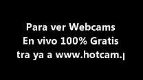 hotcam.pw - webcam en lesbianas latinas Dos