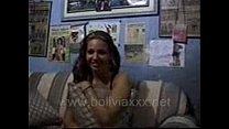 xxx colombo vivian boliviana modelo La