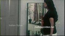 mallu sex video hot mallu  (6) full videos mallusexvideo.net