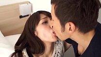 Naughty Asian. HD full at https://openload.co/f/rBZbI5E532k/Mizuna.mp4 porn videos