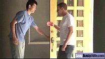 (kianna dior) Sexy Big Juggs Wife Love Intercorse video-16 thumbnail