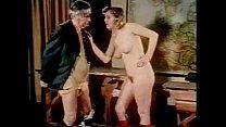 (1) cc79 billian hans tabu cabaret german 70s vintage 226499