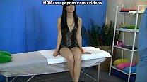 Massage fucking videos with hot girls porn videos