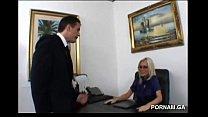 реальное видео мужа с женой в бане онлайн ролики смотреть