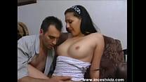 Sweet little daughter porn videos