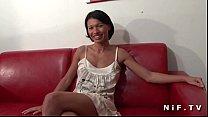 Смотреть русское порно с взрослыми женщинами похабные с матом фото 464-235