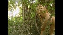 Порно видео трахал в анал и кончил в анал