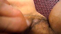 sex 2