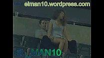 (elman10.blogspot.com) man10 el by ... calle la en sexo teniendo pilladas fotografias