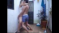 xvideos.com c0ef2592e4da77aff909ae7c8637dbf4 porn videos