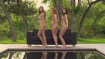 , poojagandhi hot nude Video Screenshot Preview