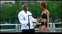 Congo - Dr Sakis - Soleil Des Antilles porn videos
