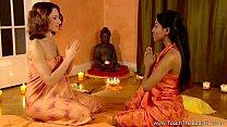 Massage Education