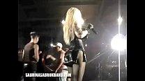 (live) girl sick - sabrok Sabrina