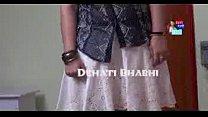 tai phim sex -xem phim sex Devar ne bhabhi ko nanga hi kar diya