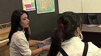 My Sexy Classroom porn videos
