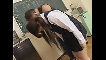 japanese schoolgirl porn videos
