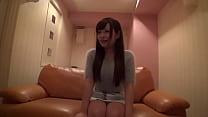 SIRO-2526 sample porn videos