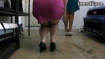 girls wetting their panties skintight jeans spandex 30