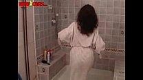 Порно ролики сочных порно звезд