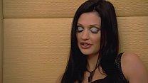 Chefin lässt sich von ihren Angestellten lecken und ficken - Aletta Ocean porn videos