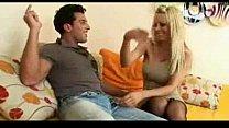 Blonde Mature Mom porn videos