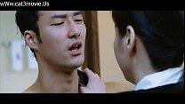 asian erotic collection 4.FLV porn videos