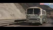 Diary of an Office Lady 4 xxx movie