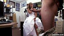 a bride s revenge   xxx pawn