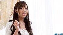 tai phim sex -xem phim sex Sensual posing by amateur Japanese girlAnri